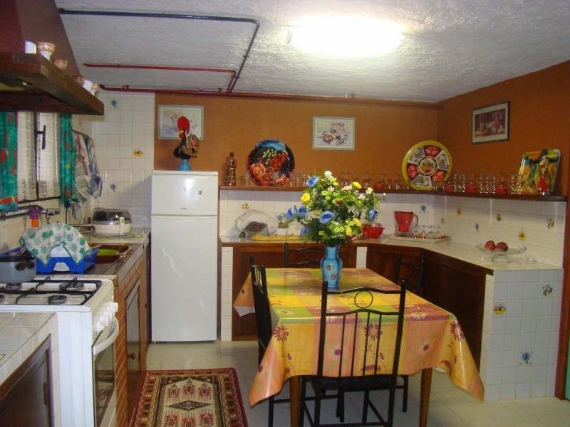 Vente maison / villa Ceoby 156000€ - Photo 8
