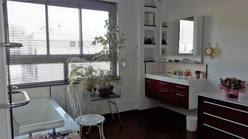 Vente appartement Rouen 468000€ - Photo 2
