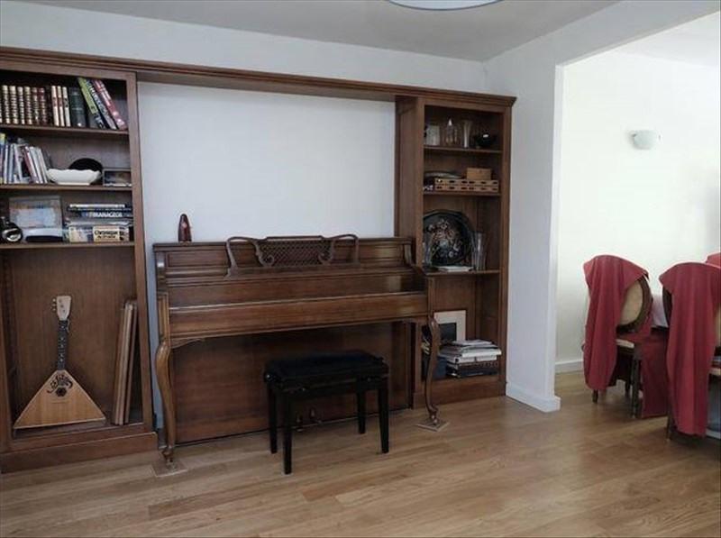 Sale apartment Rueil malmaison 630000€ - Picture 3