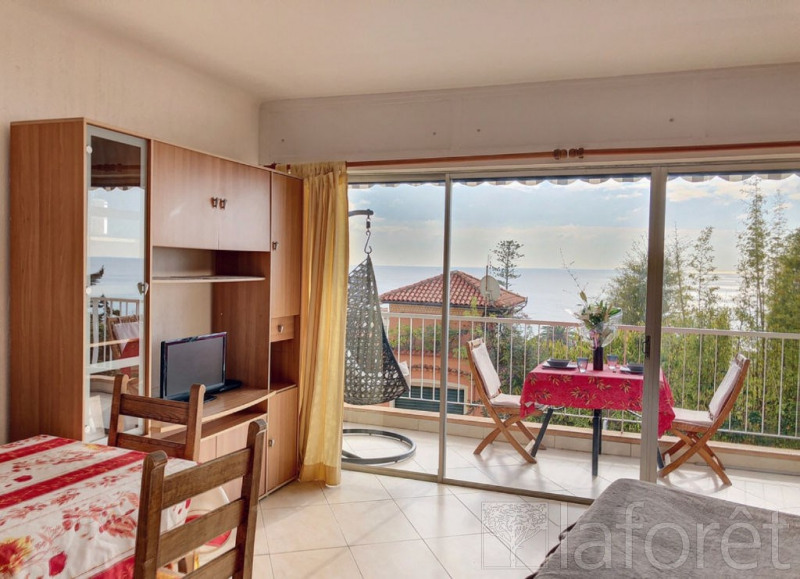 Vente appartement Menton 172 000€ - Photo 9