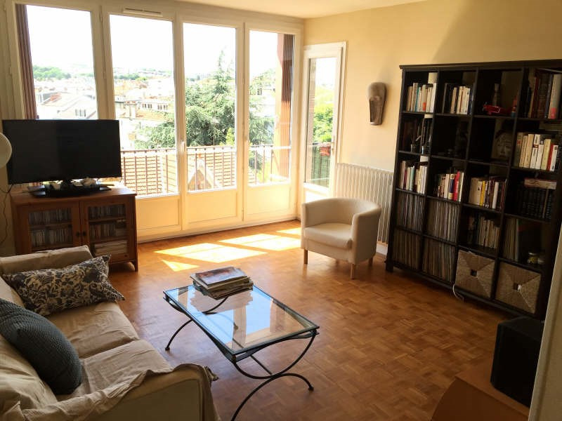 Vente appartement Le perreux sur marne 279000€ - Photo 1