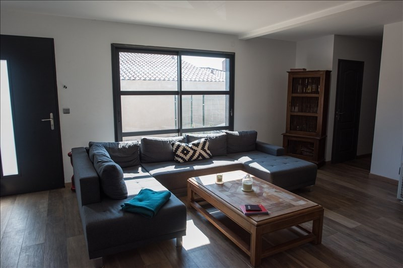 Vendita appartamento La valette du var 435000€ - Fotografia 4