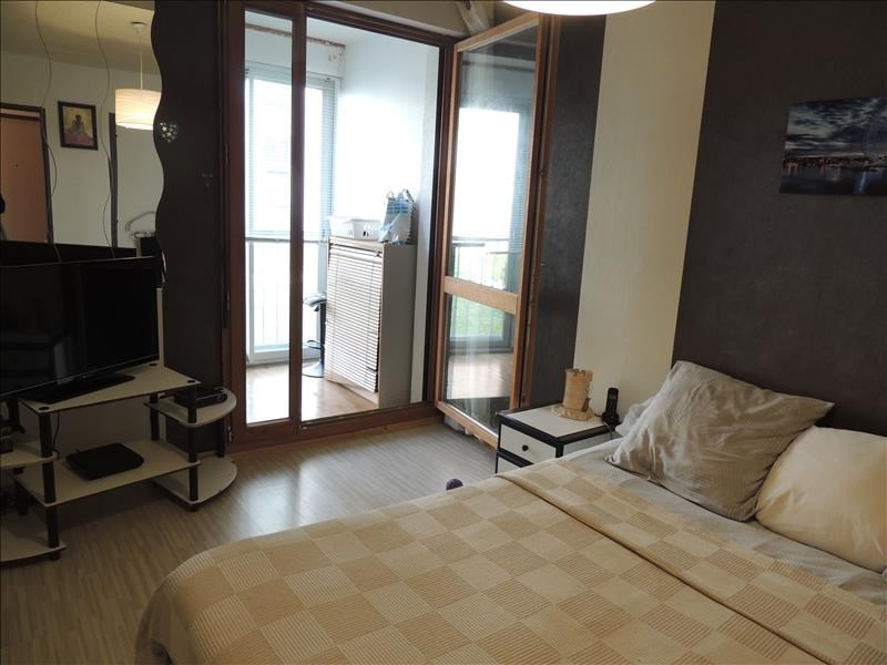 Sale apartment Toulouse 105 840€ - Picture 6