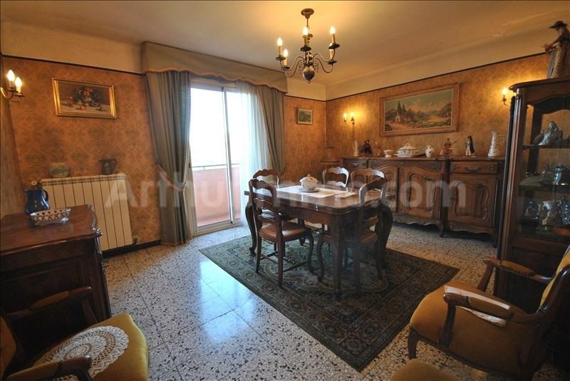 Sale apartment St raphael 128000€ - Picture 2