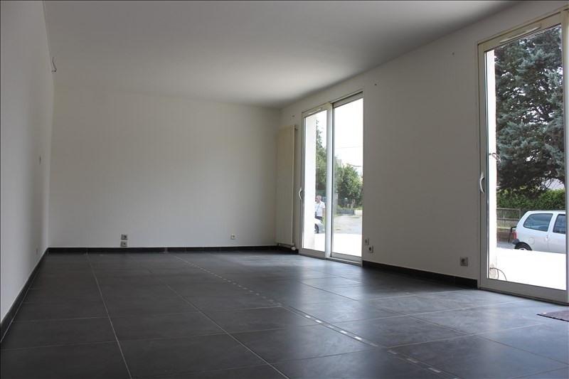 Sale house / villa Meaux 407000€ - Picture 2