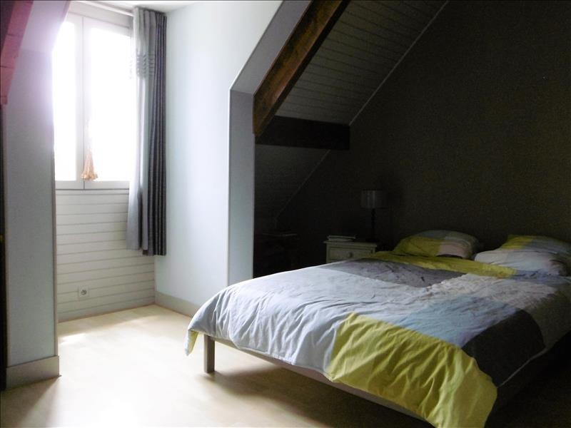 Revenda casa Bonnelles 424000€ - Fotografia 6