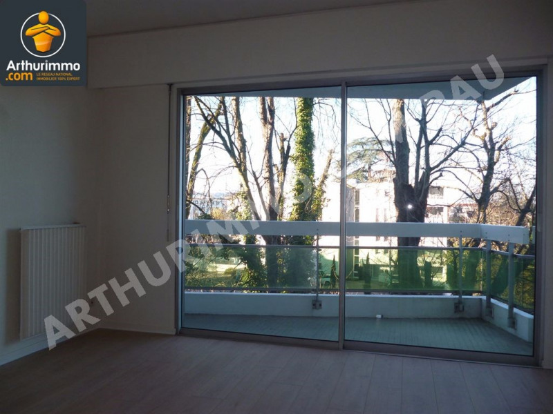 Sale apartment Pau 70 990€ - Picture 2