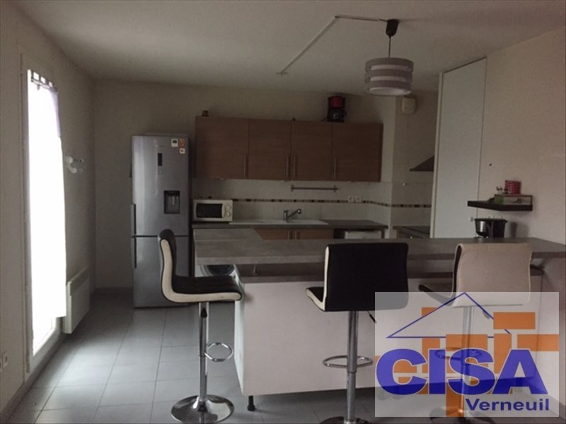 Location appartement Verneuil en halatte 850€ CC - Photo 2