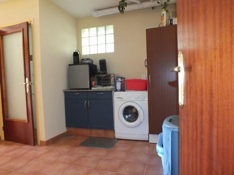 Vente maison / villa Roses mas fumats 630000€ - Photo 8