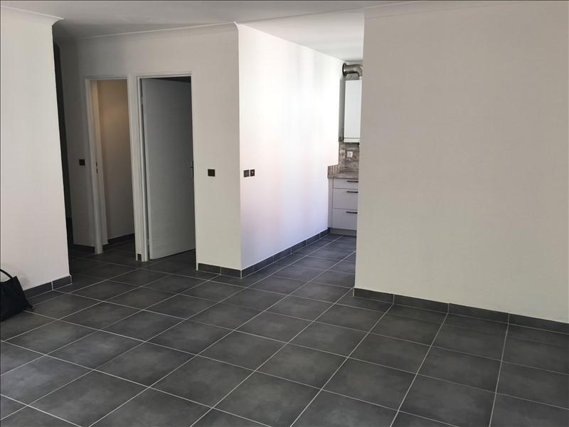 Location appartement Nimes 785€ CC - Photo 3