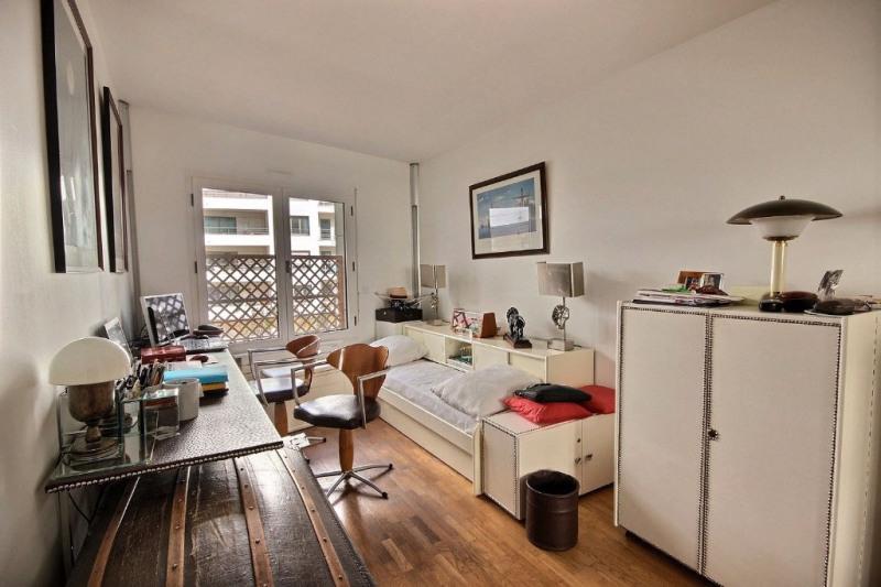 Vente appartement Levallois perret 968000€ - Photo 4