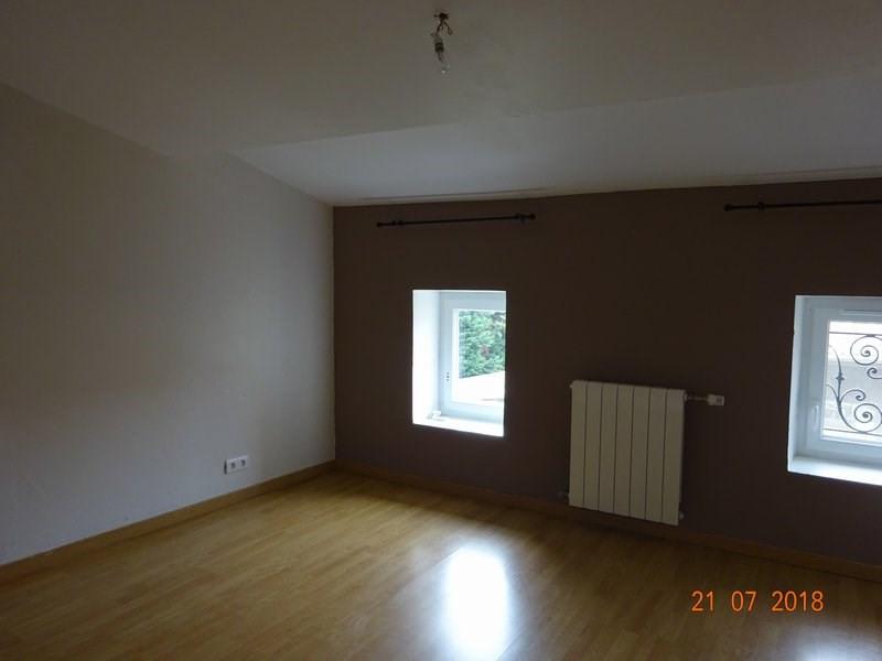 Sale house / villa Ozon 179000€ - Picture 10