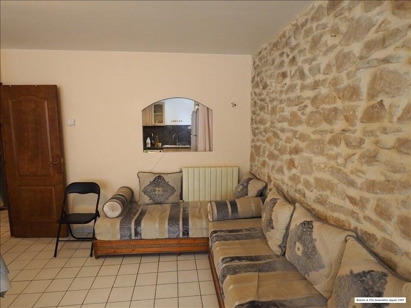Vendita casa Bagnols sur ceze 188000€ - Fotografia 4
