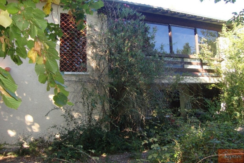 Vente maison / villa Montbrun lauragais 295 000€ - Photo 3