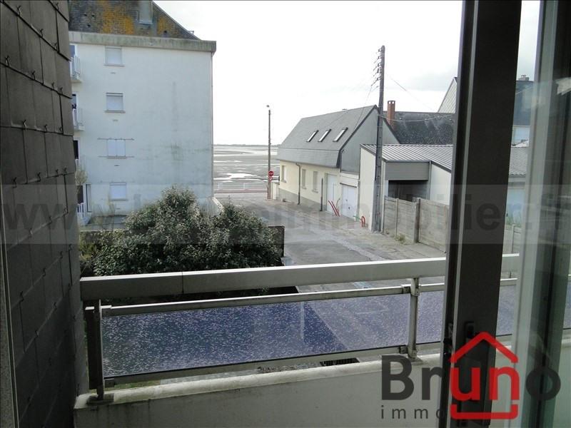Verkoop  huis Le crotoy 545000€ - Foto 8