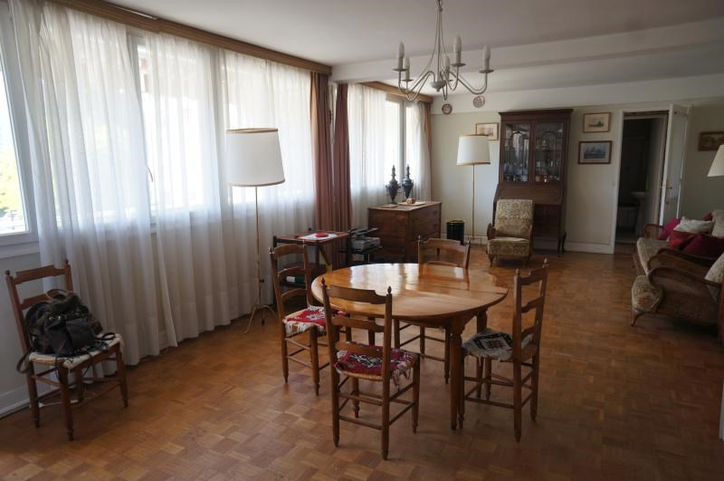 Vente appartement Antony 497 000€ - Photo 1