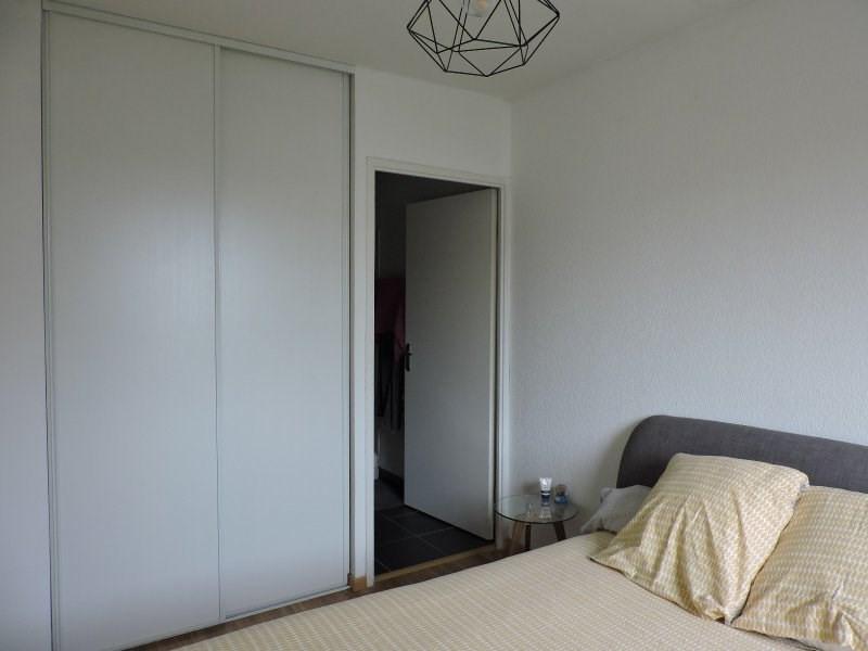 Rental apartment Agen 440€ CC - Picture 4