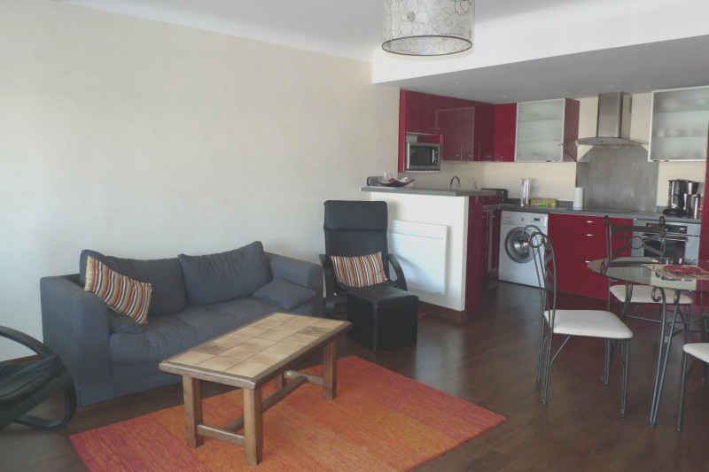 Vente appartement Ciboure 445200€ - Photo 4