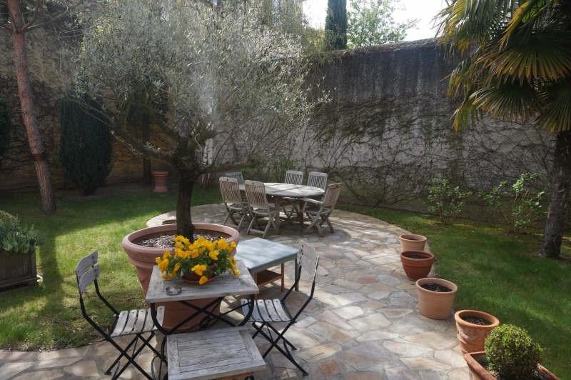 Sale house / villa Vienne 498000€ - Picture 3