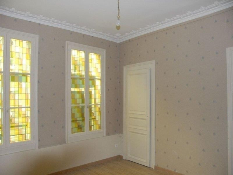Rental apartment Troyes 405€ CC - Picture 3