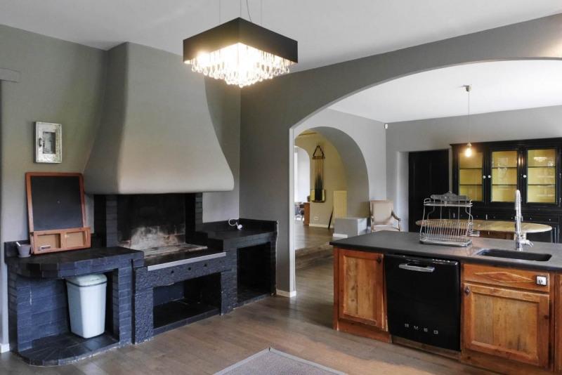 Deluxe sale house / villa Etaux 1250000€ - Picture 8
