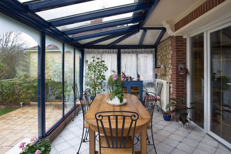 Vente maison / villa Beauvais 470000€ - Photo 4