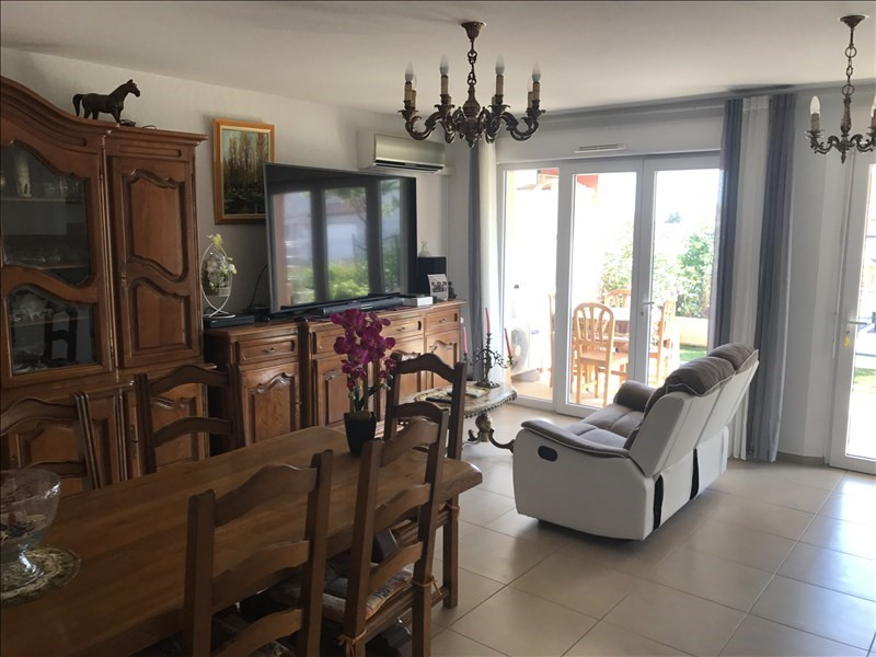 Vente appartement Cuers 232 000€ - Photo 3