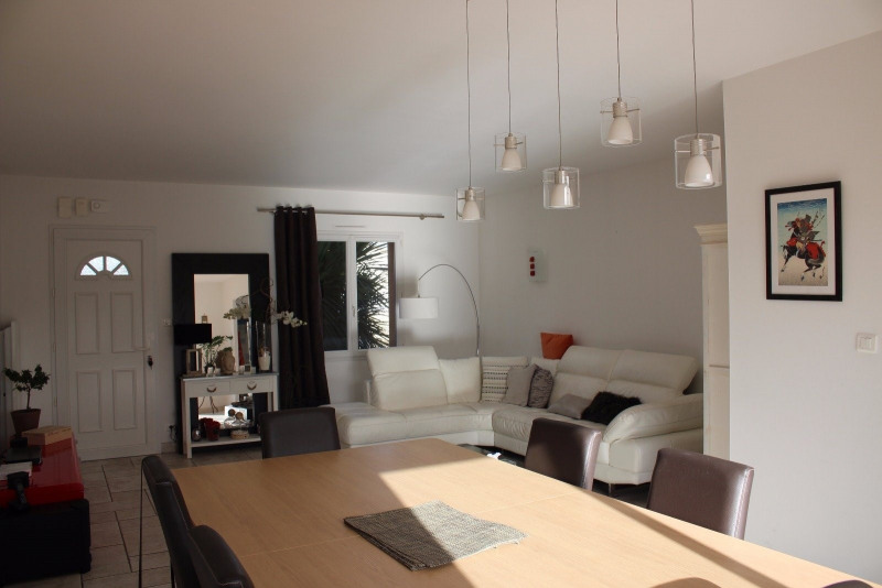 Sale house / villa Olonne sur mer 347000€ - Picture 3