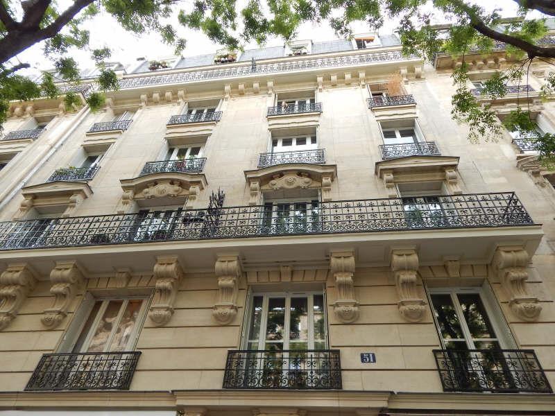 Vente appartement Paris 12ème 117000€ - Photo 4