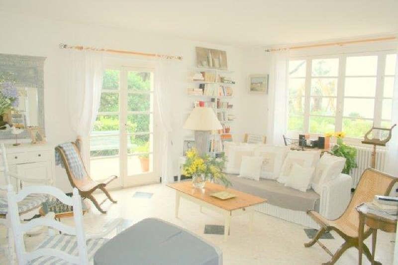 Deluxe sale house / villa Sainte maxime 2100000€ - Picture 7
