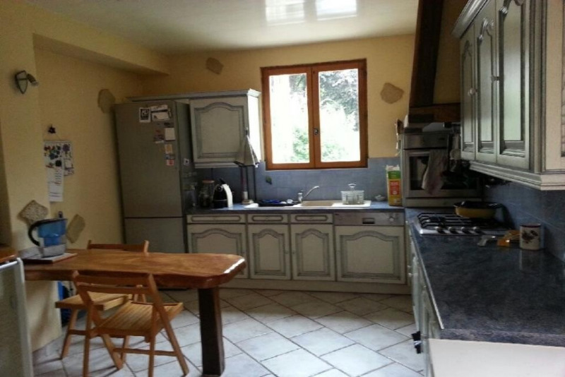 Vente maison / villa Villers cotterets 204000€ - Photo 3