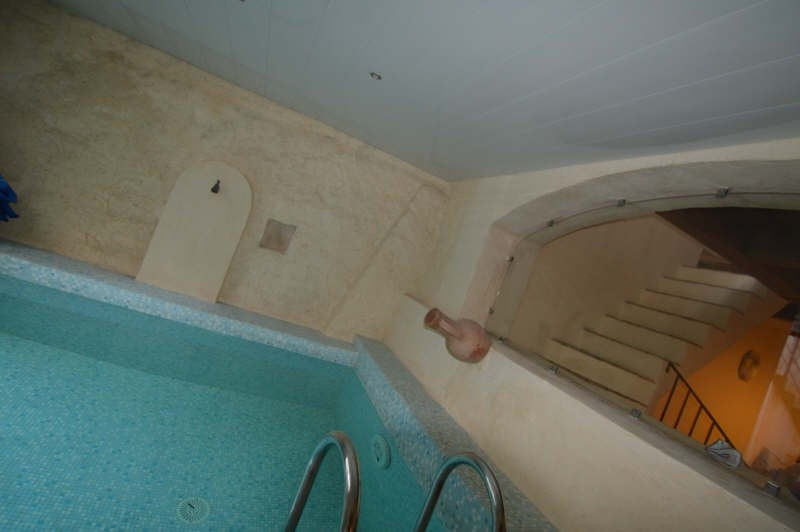 Prodotto dell' investimento casa Lirac 259700€ - Fotografia 7