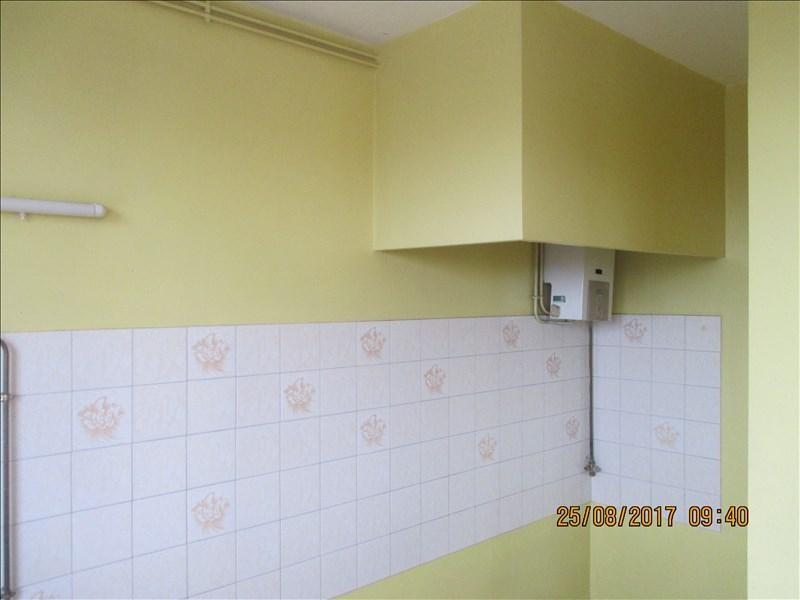 Vente appartement Montauban 30000€ - Photo 6