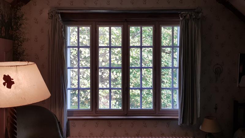 Vente maison / villa Bourron-marlotte 393750€ - Photo 13