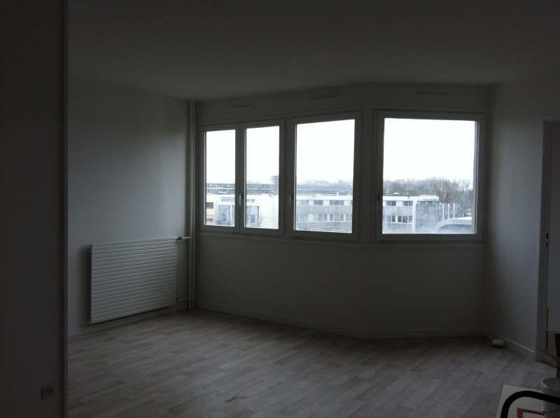 Rental apartment Evry 721€ CC - Picture 3