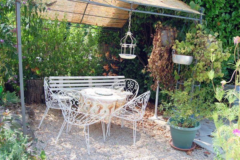 Vente maison / villa Callian 490000€ - Photo 2