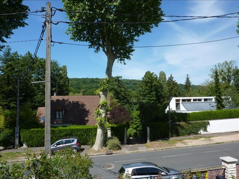Sale house / villa Bures sur yvette 491000€ - Picture 3