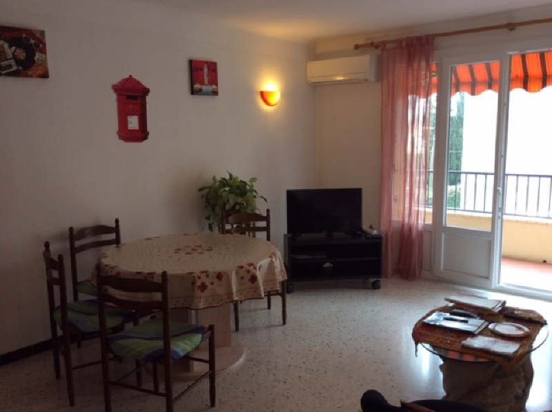 Vente appartement La garde 208 000€ - Photo 3