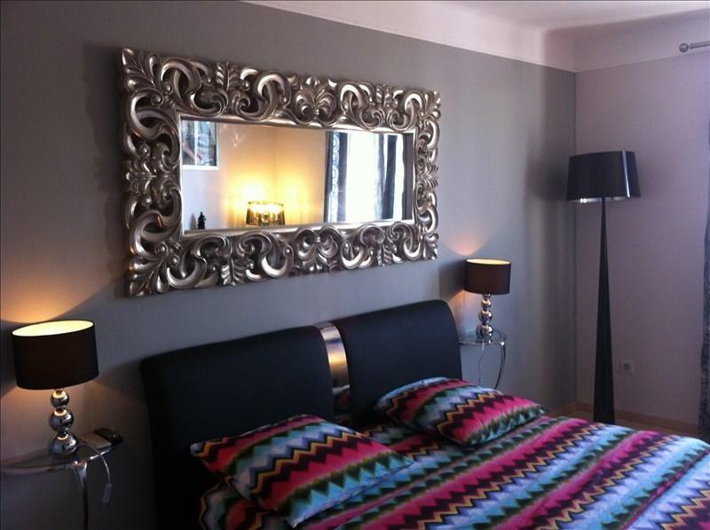 Sale house / villa Lunel 365000€ - Picture 3