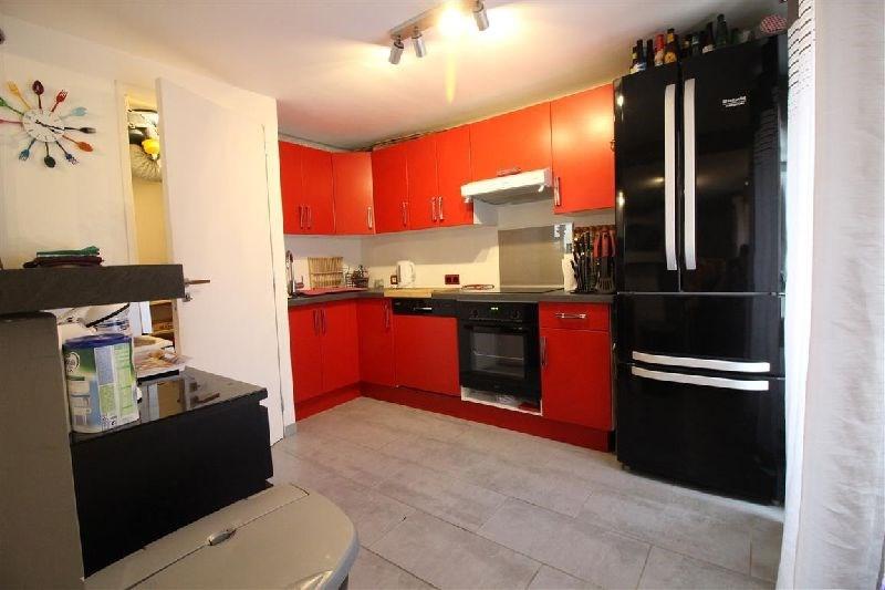 Vente maison / villa St michel sur orge 145000€ - Photo 1