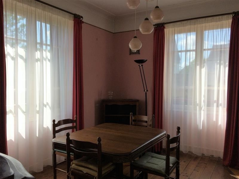 Vente maison / villa Quimperle 98950€ - Photo 5
