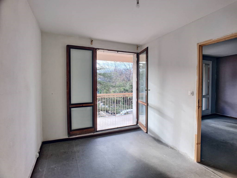 Sale apartment Avignon 98 000€ - Picture 3
