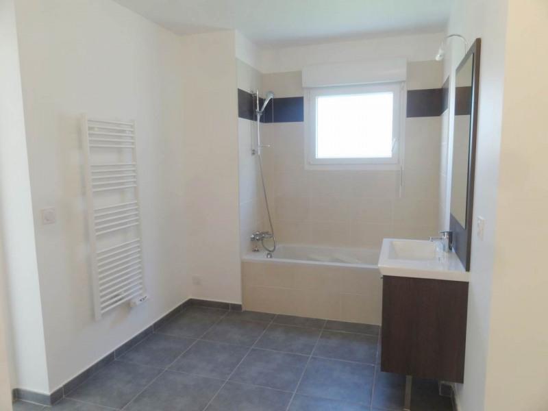 Vente appartement Annemasse 340000€ - Photo 4