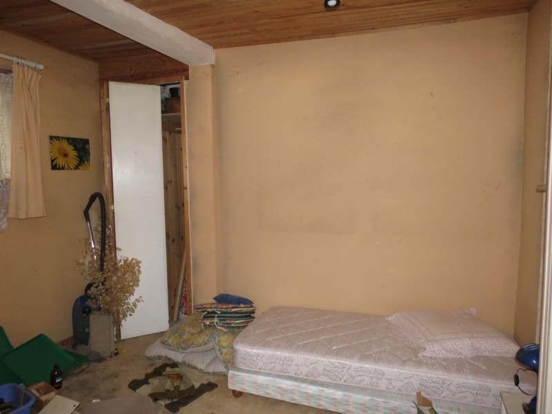Vente maison / villa St leu la foret 214500€ - Photo 6
