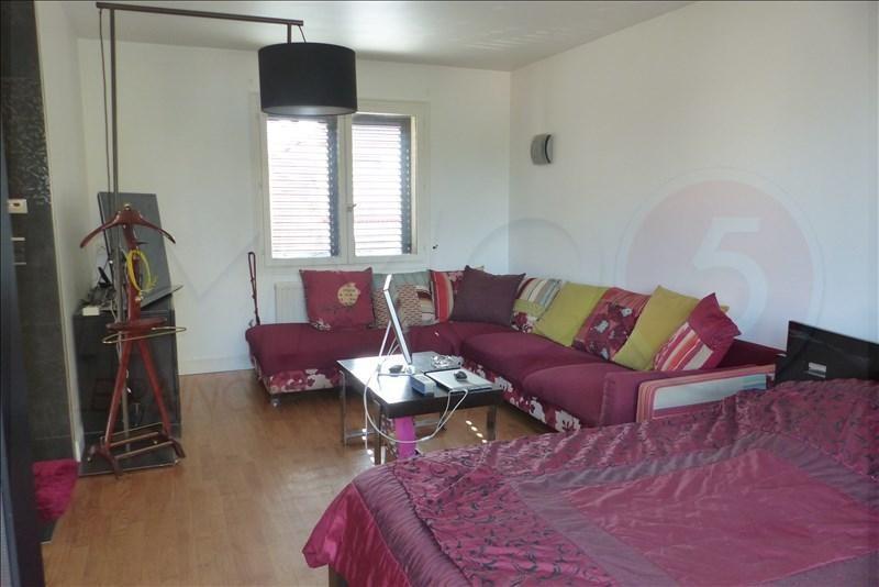 Vente maison / villa Villemomble 599000€ - Photo 9