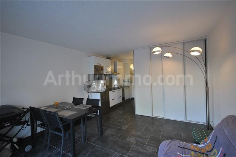 Vente appartement St raphael 139000€ - Photo 4