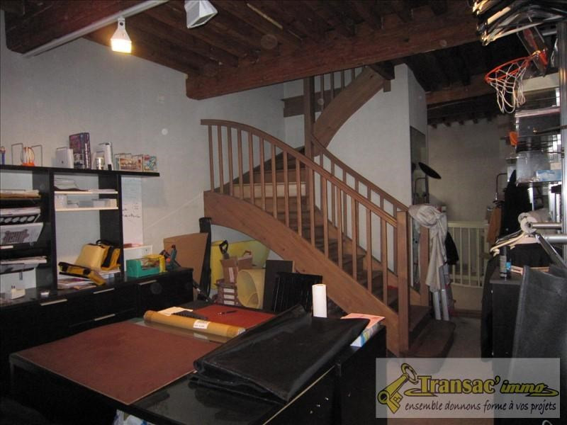 Vente immeuble Thiers 38 500€ - Photo 4