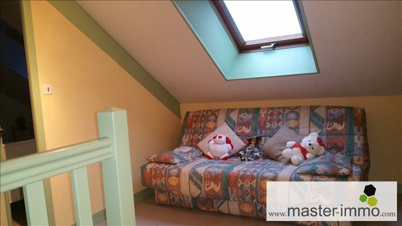 Vente maison / villa Alencon 157 000€ - Photo 4