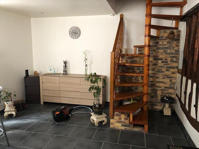 Sale house / villa Nevers 62000€ - Picture 7