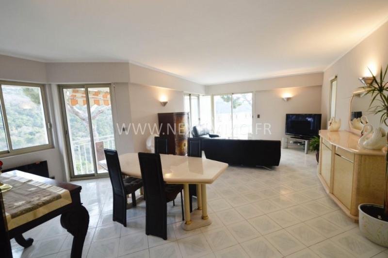Revenda residencial de prestígio casa La turbie 1090000€ - Fotografia 2